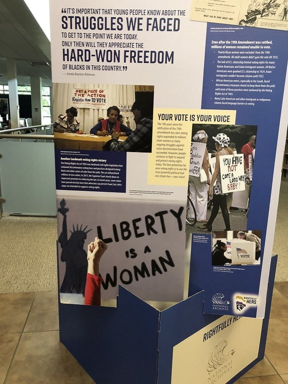 19th amendment display1.jpg