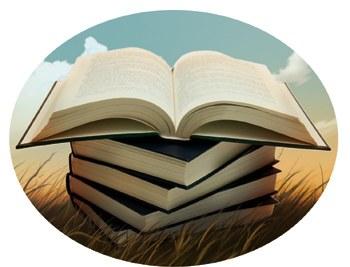 Teens-Books-Stack-Oval.jpg