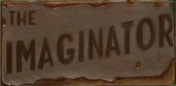 Teens-Imaginator-Sign.jpg