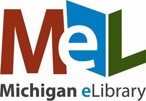 MeL.org