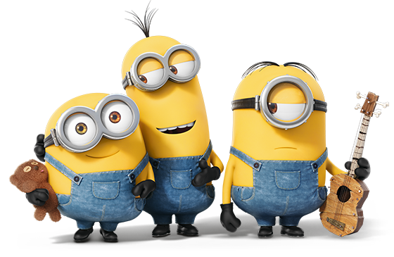 banner-minions.png