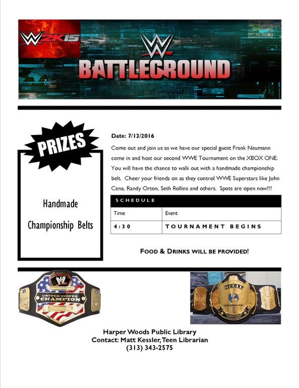 Battleground HWPL.jpg