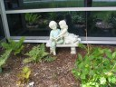 June_1_06_Library_Exterior_Kids__Closeup.jpg