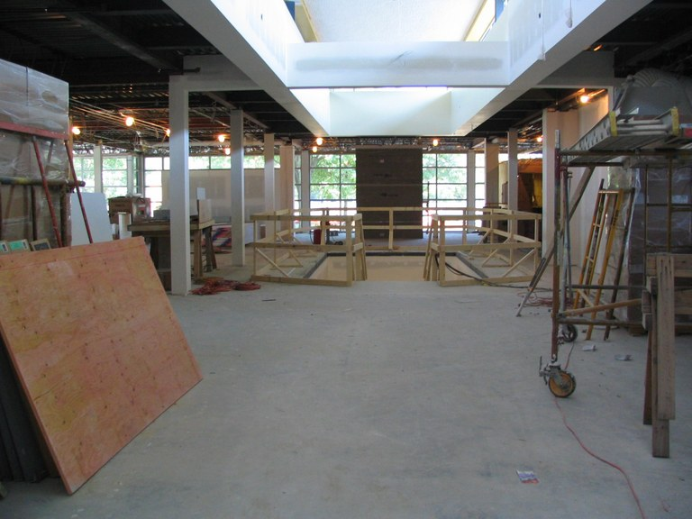 July 22 Interior View 6.jpg
