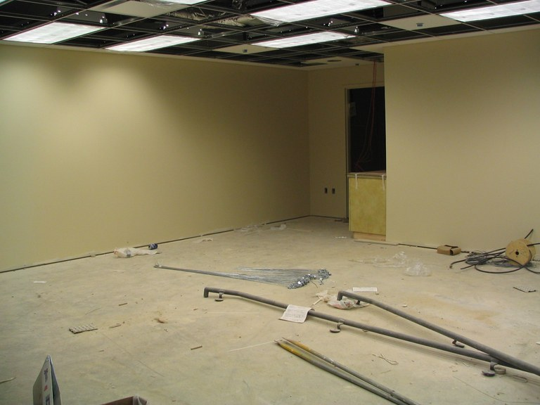 July 22 Lower Level Room.jpg