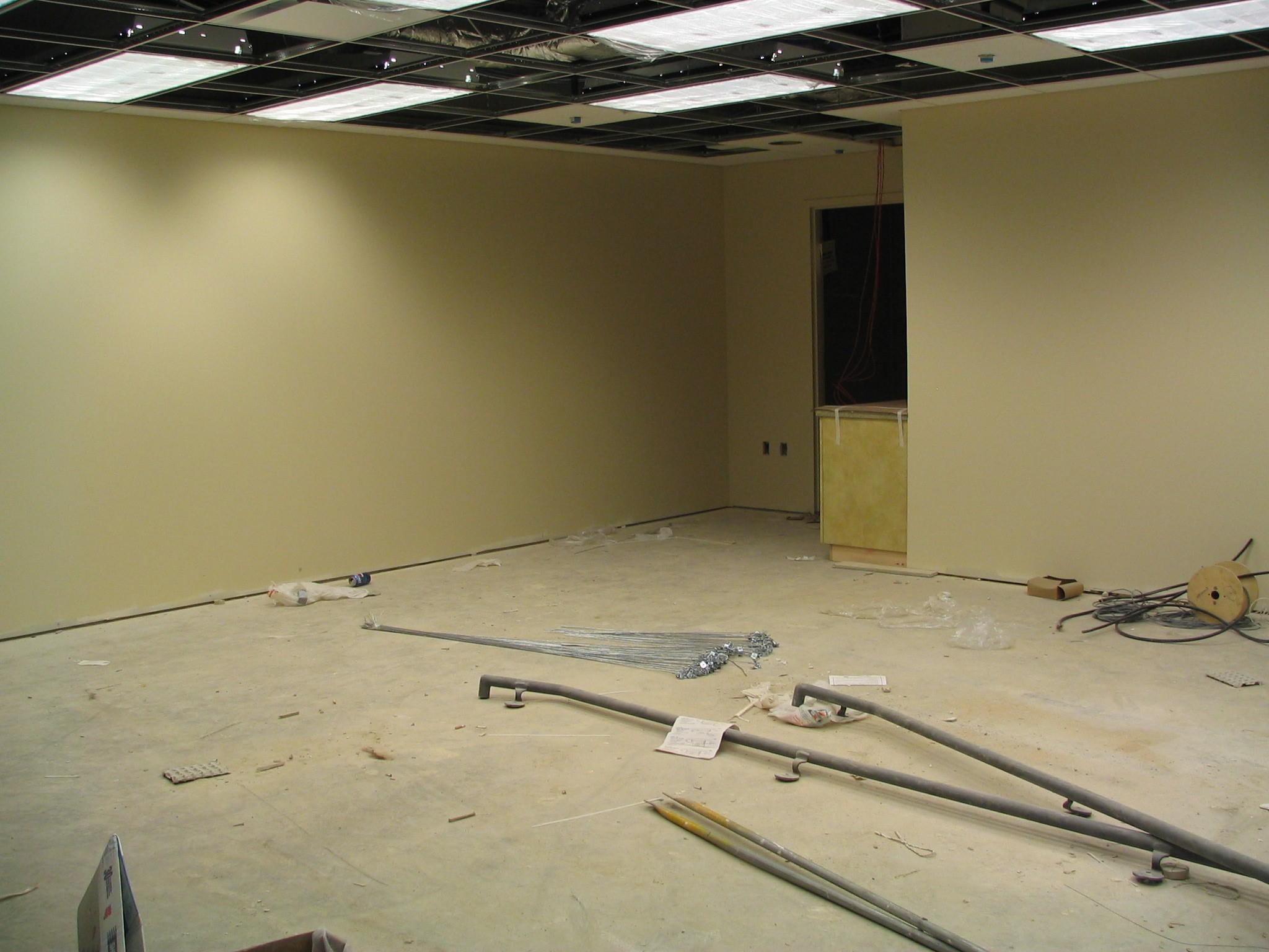 July 22 Lower Level Room.jpg