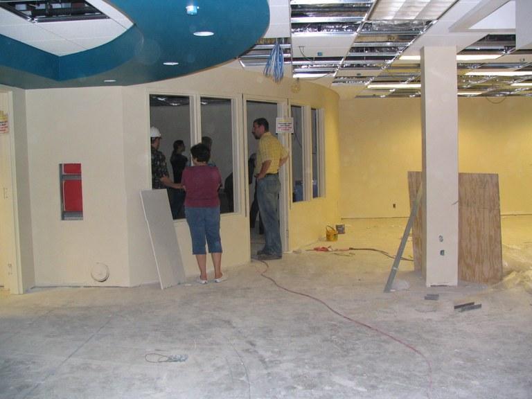 July 22 Staff & Story Room.jpg