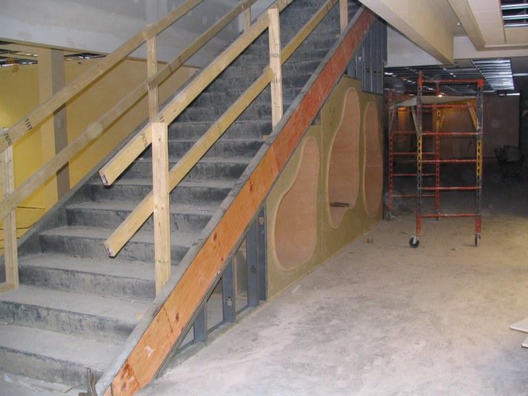 July 22 Stairway 2.jpg