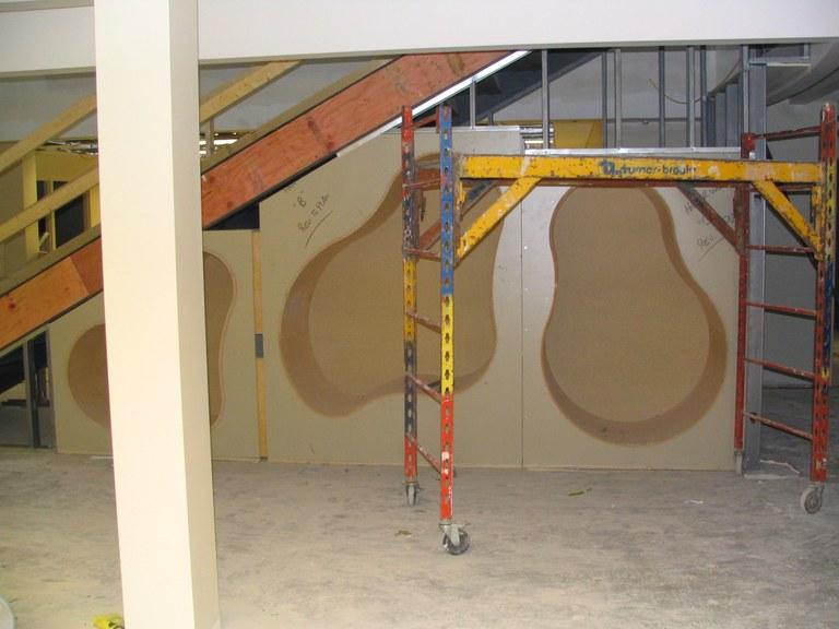 July 22 Stairway 3.jpg