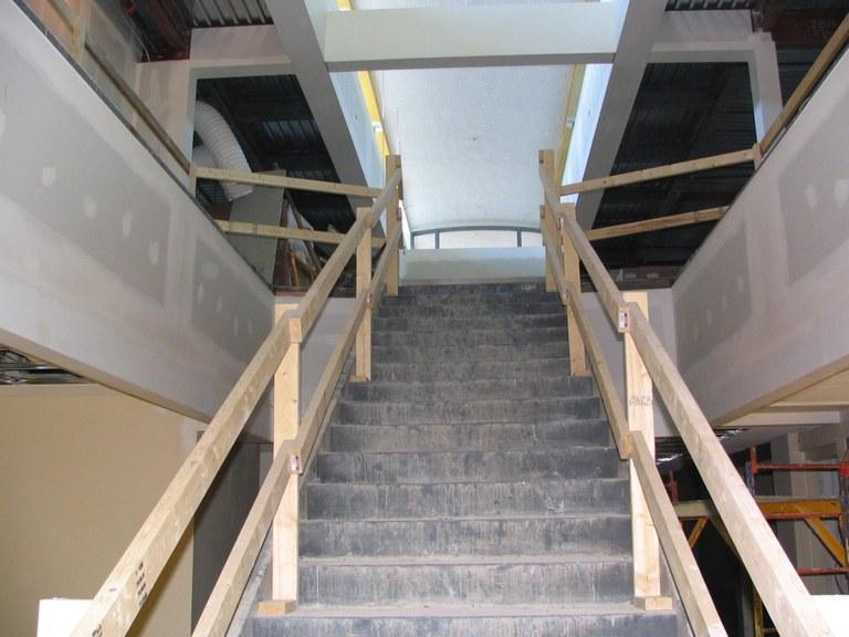 July 22 Stairway Up_tmp.jpg