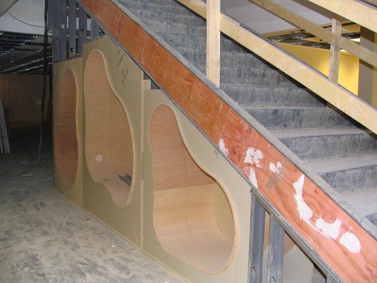 July 22 Stairway.jpg