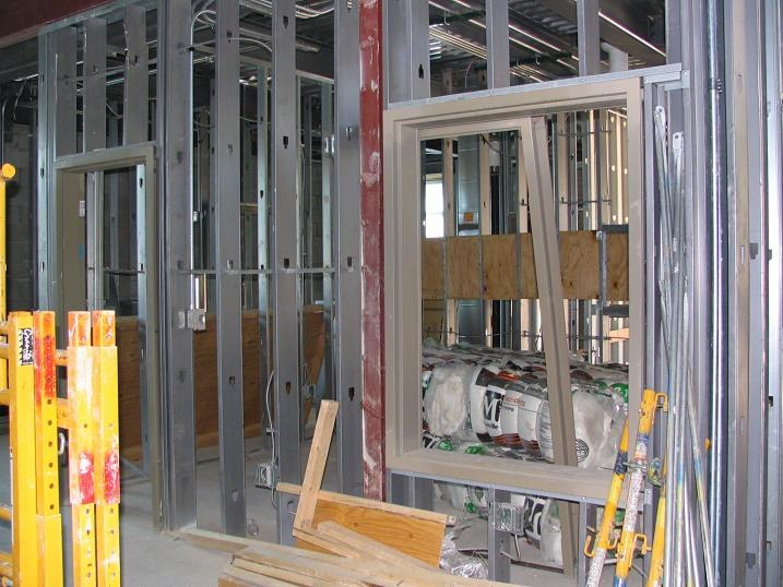 June 22 Interior 10.jpg