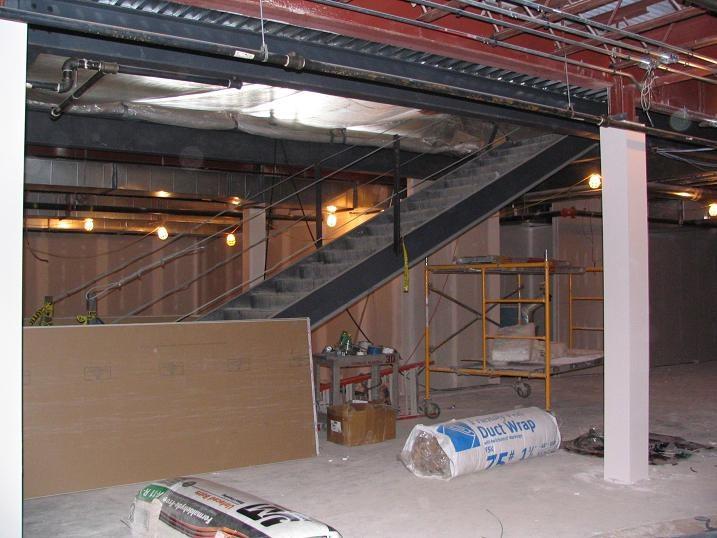 June 22 Interior 6.jpg