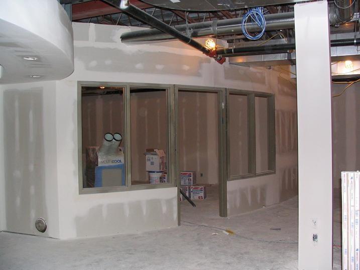 June 22 Interior 7.jpg