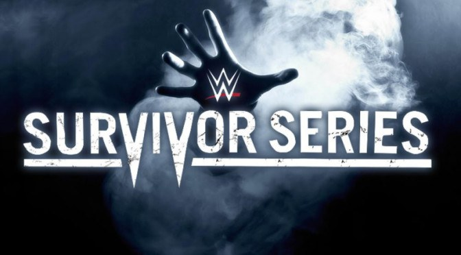 wwe-survivor-series-2016-results-matches.jpg