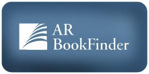 AR Book Finder Logo