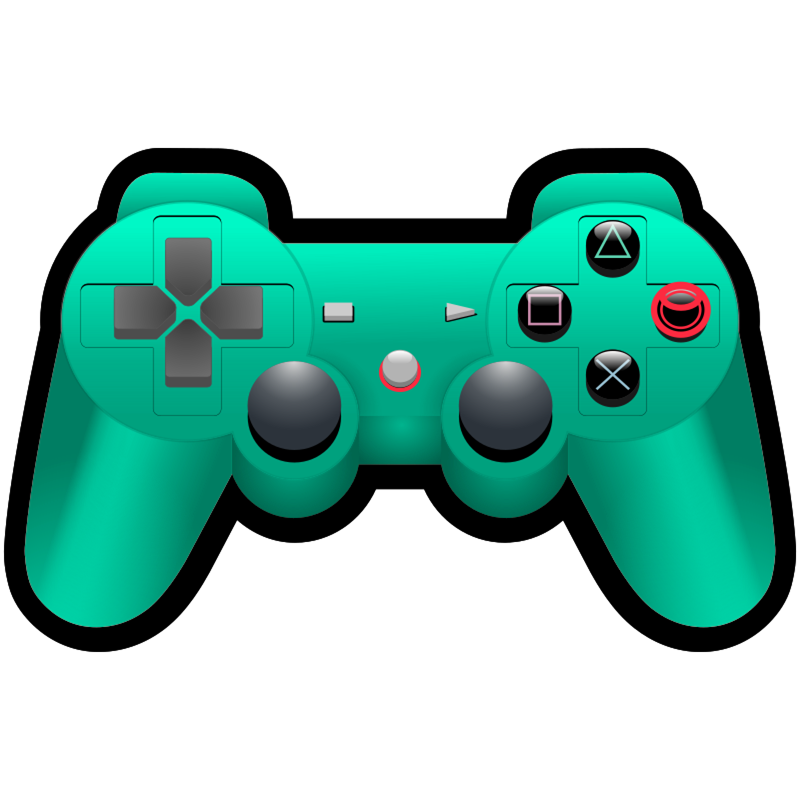 game controller.png