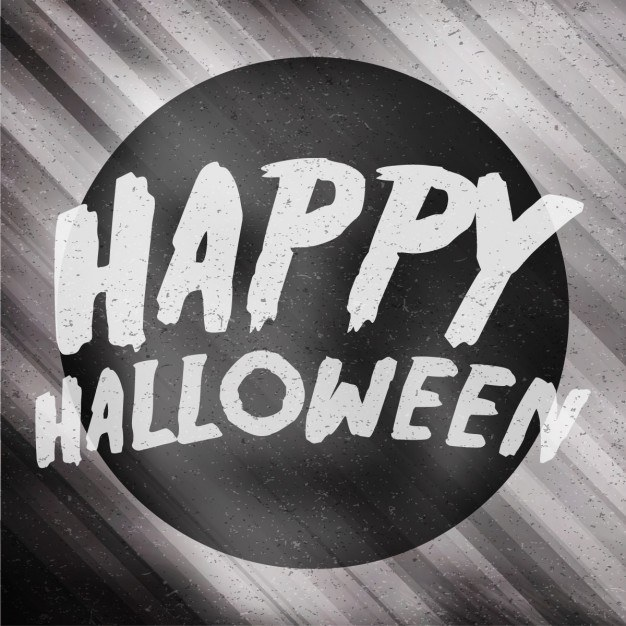 happy-halloween-classic-horror-film.jpg