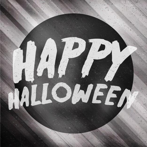 happy-halloween-classic-horror-film.jpg