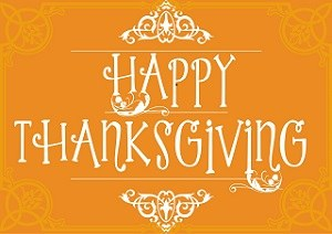 happy-thanksgiving orange background.jpg