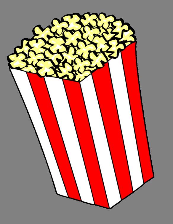 popcorn_left.png