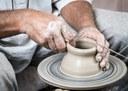 potterwheel
