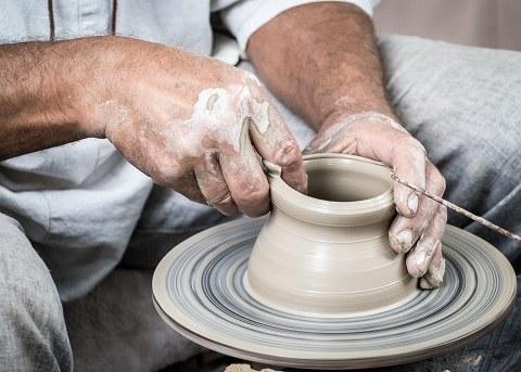 potter_small.jpg