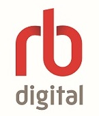 rb_digital logo.jpg