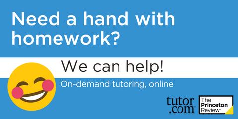 tutordotcom_480x240_Carousel_Ad_blue.png