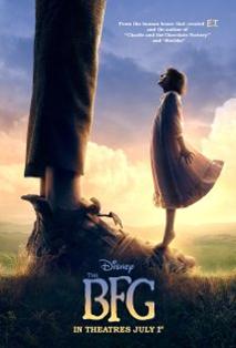 BFG movie.png