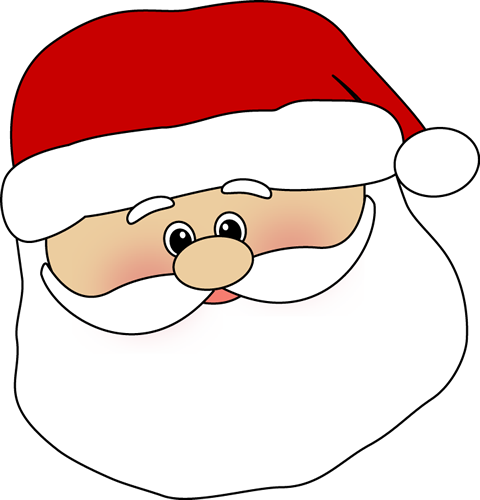 cute-santa-face.png