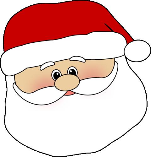 cute-santa-face.png